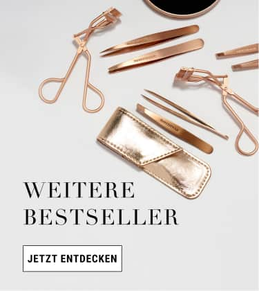 Tweezerman Bestseller